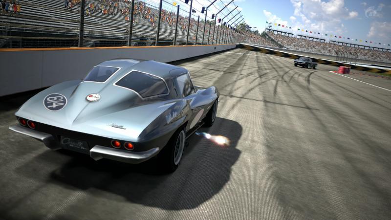 16 Indy Circuito - Chevrolet Corvette Indy-Circuito_8_zps99f3f4d1