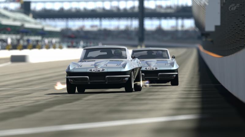 16 Indy Circuito - Chevrolet Corvette Indy-Circuito_9_zpsf90b9867