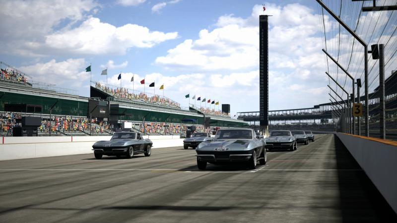 16 Indy Circuito - Chevrolet Corvette Indy-Circuito_zps89f4aa6e
