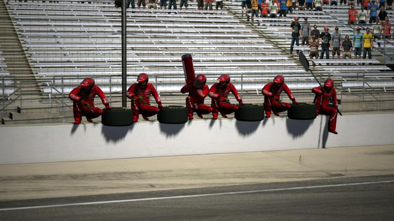 13 Indy SuperSpeedway - Nascar Indy-SuperSpeedway_10_zpsc0a5cb69