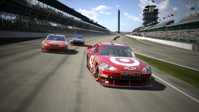 13 Indy SuperSpeedway - Nascar Indy-SuperSpeedway_14_zpsd6252a4a