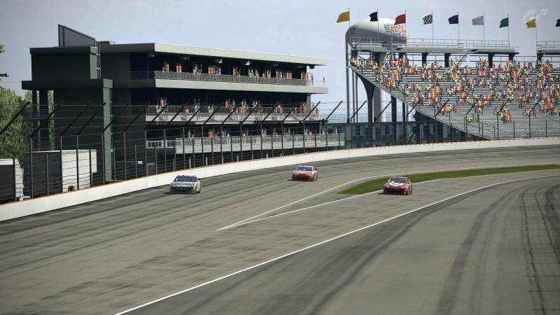 13 Indy SuperSpeedway - Nascar Indy-SuperSpeedway_15_zps2b2a65f6