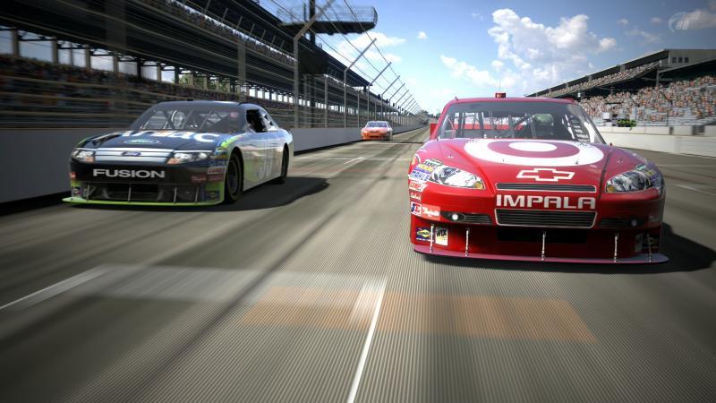 13 Indy SuperSpeedway - Nascar Indy-SuperSpeedway_17_zps7c7a1303