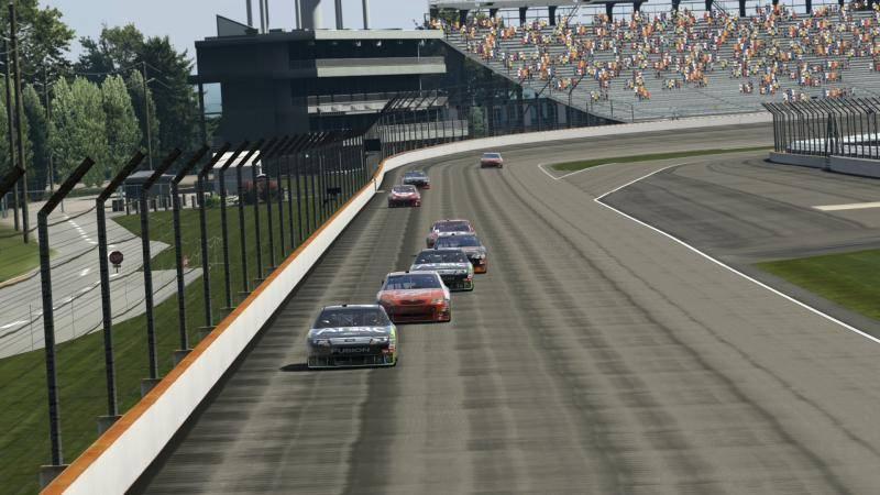 13 Indy SuperSpeedway - Nascar Indy-SuperSpeedway_3_zpsaf985058