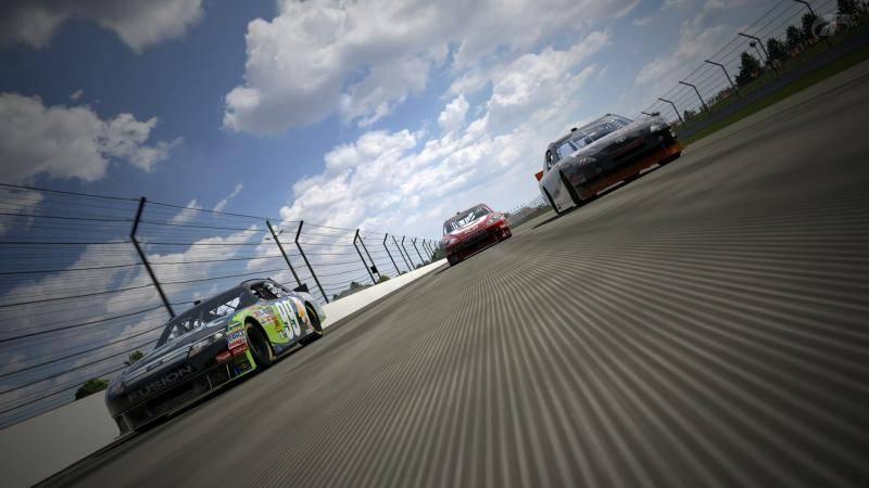 13 Indy SuperSpeedway - Nascar Indy-SuperSpeedway_4_zpsc30efb34