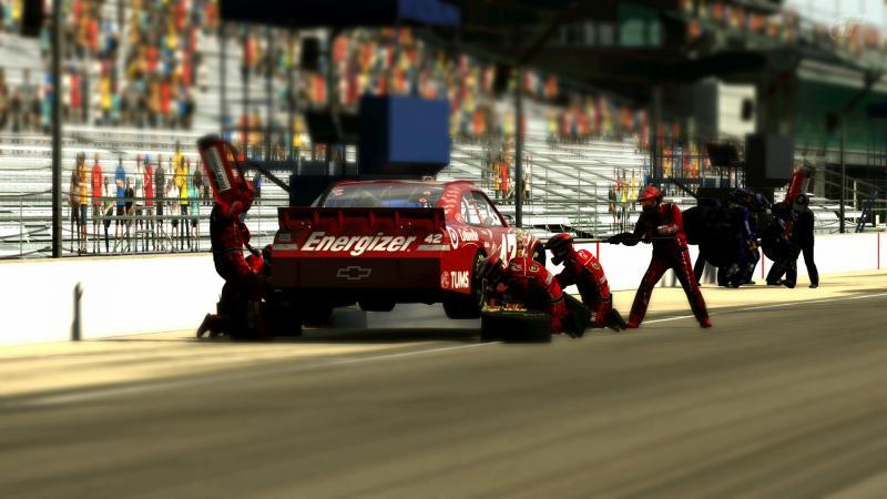 13 Indy SuperSpeedway - Nascar Indy-SuperSpeedway_5_zpsc4a8164d