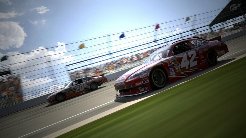 13 Indy SuperSpeedway - Nascar Indy-SuperSpeedway_6_zpsd490fd69