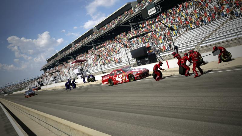 13 Indy SuperSpeedway - Nascar Indy-SuperSpeedway_8_zpse07d5151