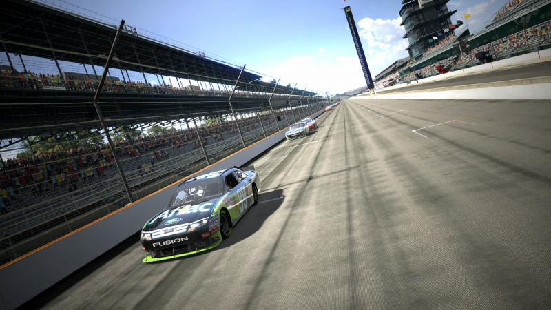 13 Indy SuperSpeedway - Nascar Indy-SuperSpeedway_zpsc4f81351