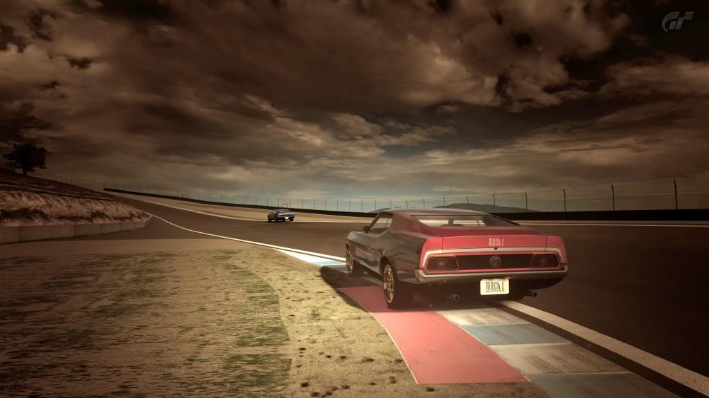 06 Laguna Seca - Ford Mustang LagunaSecaRaceway_10_zps8daf83ae