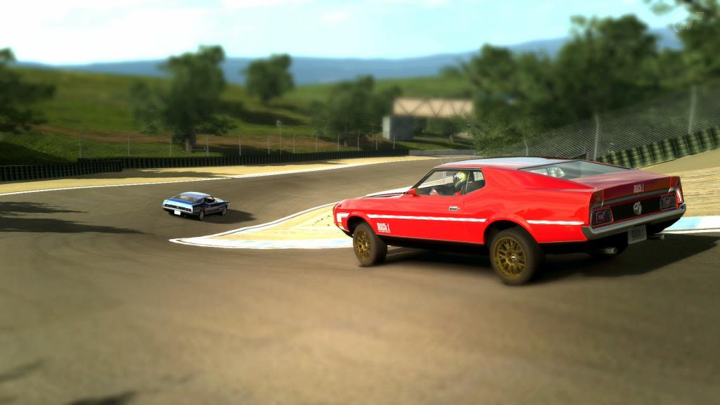 06 Laguna Seca - Ford Mustang LagunaSecaRaceway_11_zpsc29ea538