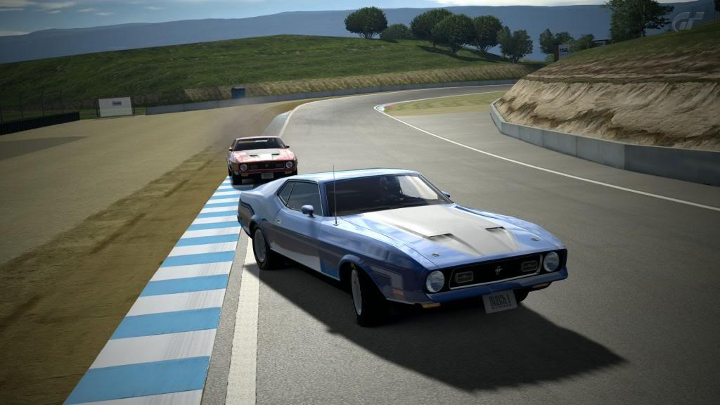 06 Laguna Seca - Ford Mustang LagunaSecaRaceway_14_zps1cdb30af