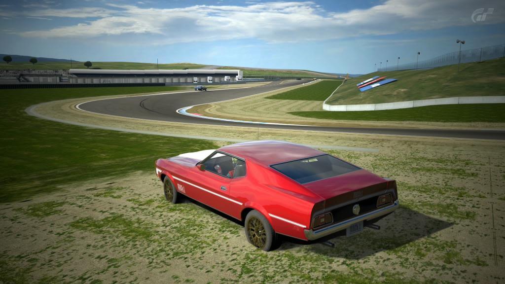 06 Laguna Seca - Ford Mustang LagunaSecaRaceway_15_zpsa3a714b1