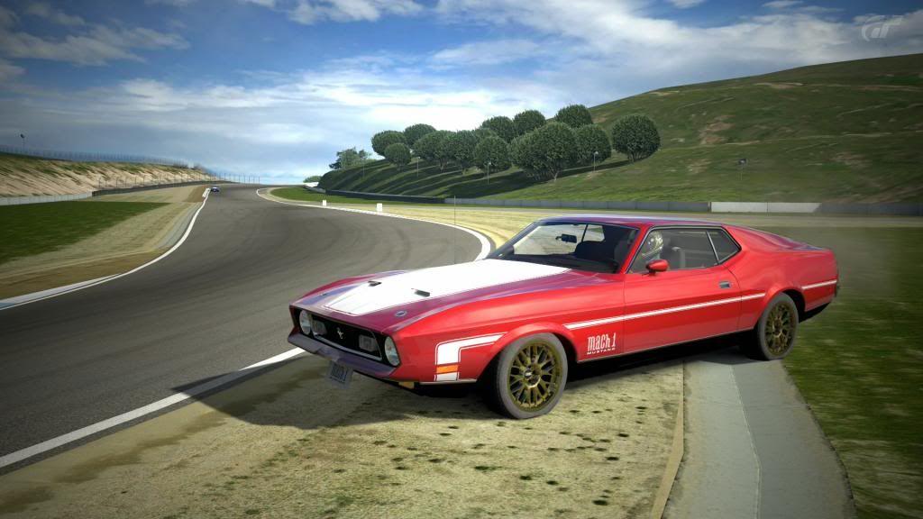 06 Laguna Seca - Ford Mustang LagunaSecaRaceway_16_zpsdb61a5e7