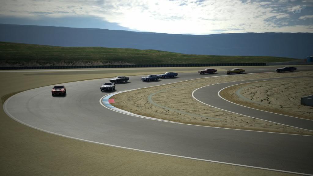 06 Laguna Seca - Ford Mustang LagunaSecaRaceway_1_zps573023c8