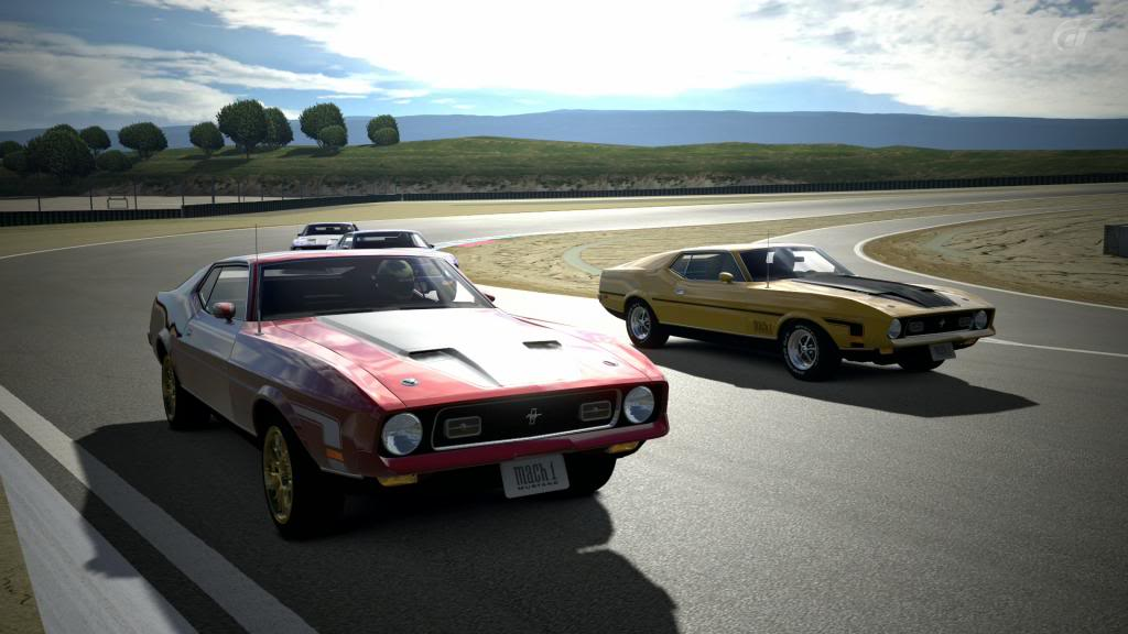 06 Laguna Seca - Ford Mustang LagunaSecaRaceway_2_zps368e81a0