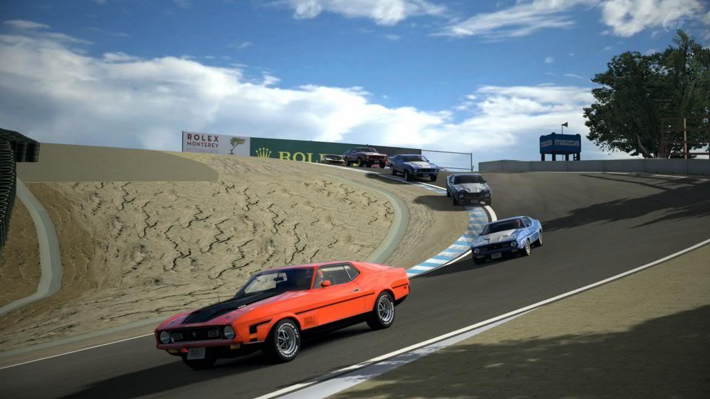 06 Laguna Seca - Ford Mustang LagunaSecaRaceway_3_zps00f7de12