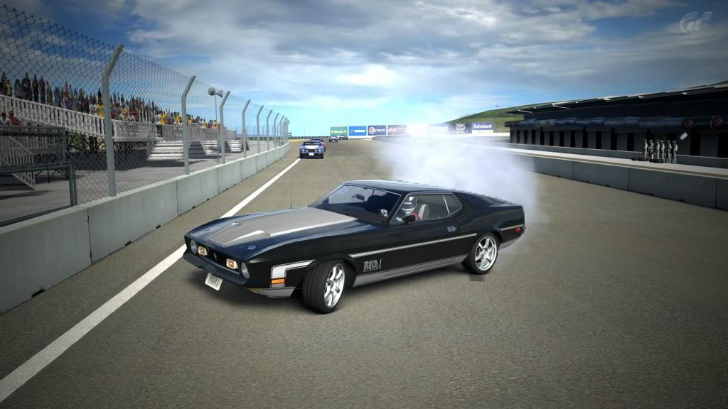 06 Laguna Seca - Ford Mustang LagunaSecaRaceway_6_zps280cc13e