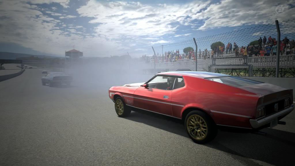 06 Laguna Seca - Ford Mustang LagunaSecaRaceway_7_zps405e2ae5