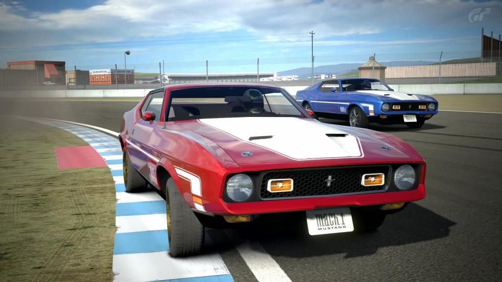 06 Laguna Seca - Ford Mustang LagunaSecaRaceway_9_zpsd7c3f751