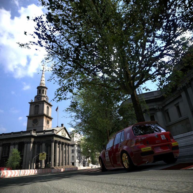 Sección de fotos - Página 2 Londres_4