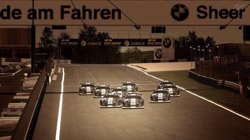 Sección de Fotos Nrburgring-24h_1