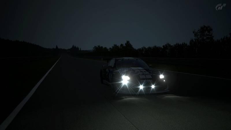 Sección de Fotos Nrburgring-24h_13