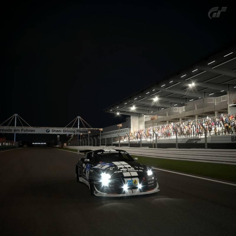 Sección de Fotos Nrburgring-24h_14