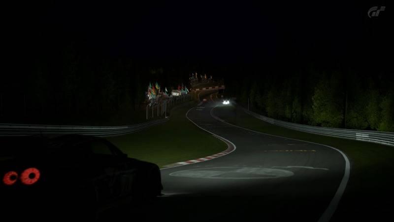 Sección de Fotos Nrburgring-24h_16