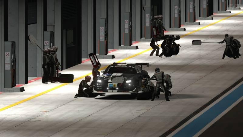 Sección de Fotos Nrburgring-24h_18