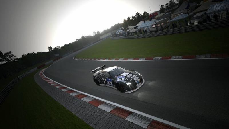 Sección de Fotos Nrburgring-24h_20