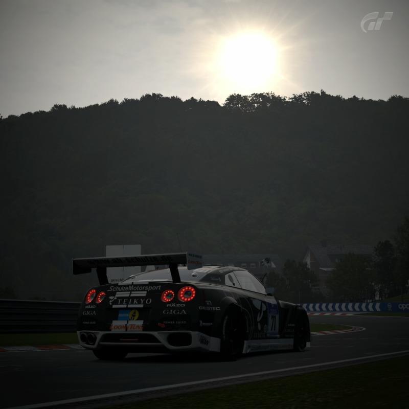 Sección de Fotos Nrburgring-24h_22