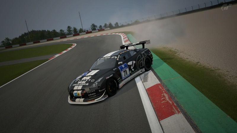 Sección de Fotos Nrburgring-24h_25