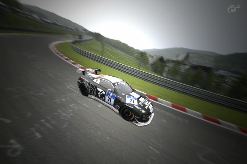 Sección de Fotos Nrburgring-24h_27