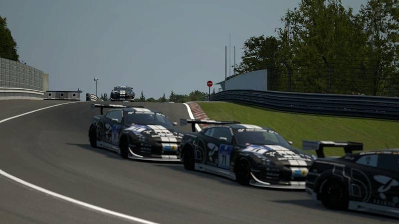 Sección de Fotos Nrburgring-24h_5