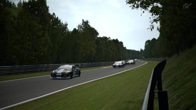 Sección de Fotos Nrburgring-24h_7