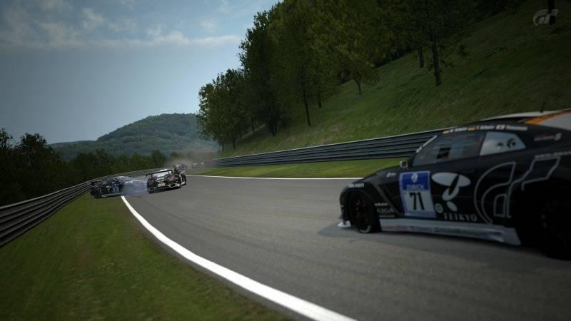 Sección de Fotos Nrburgring-24h_8