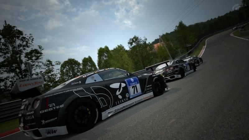 Sección de Fotos Nrburgring-24h_9