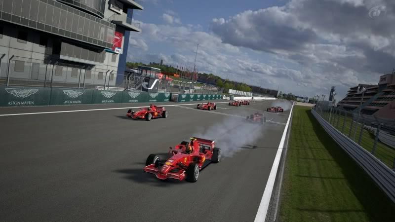 Sección de Fotos Nrburgring-GP_F
