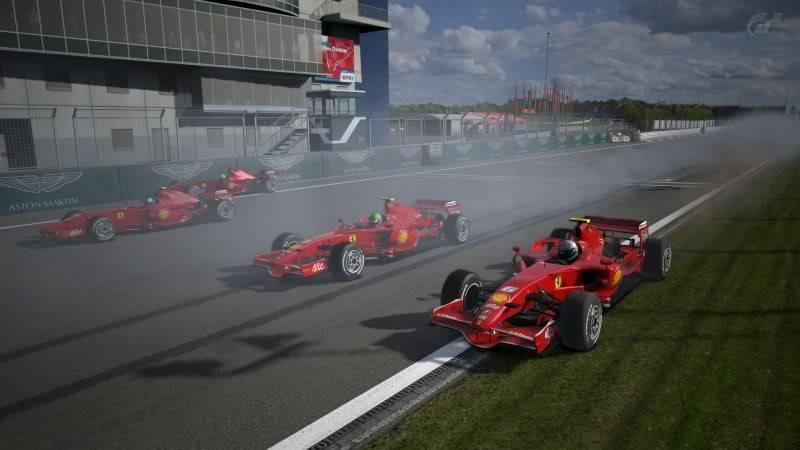 Sección de Fotos Nrburgring-GP_F_1