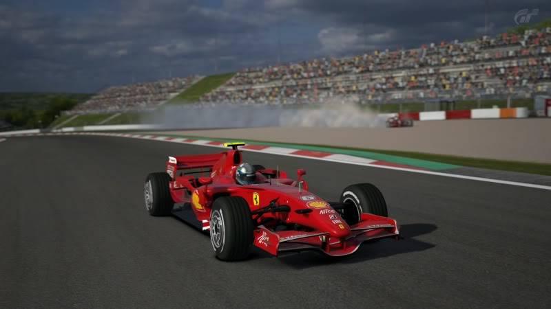 Sección de Fotos Nrburgring-GP_F_15