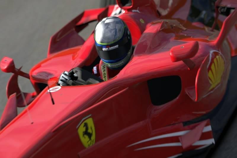 Sección de Fotos Nrburgring-GP_F_16