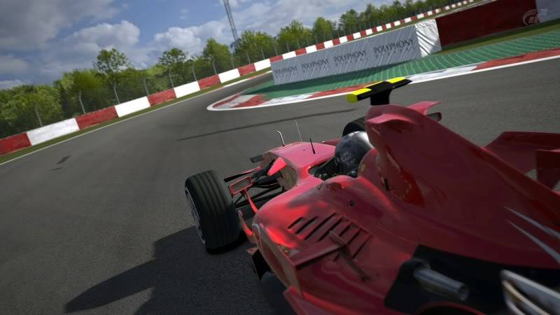 Sección de Fotos Nrburgring-GP_F_17