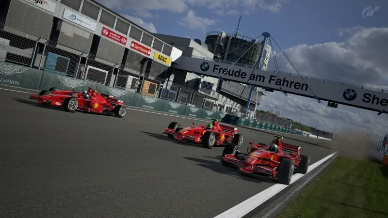 Sección de Fotos Nrburgring-GP_F_2