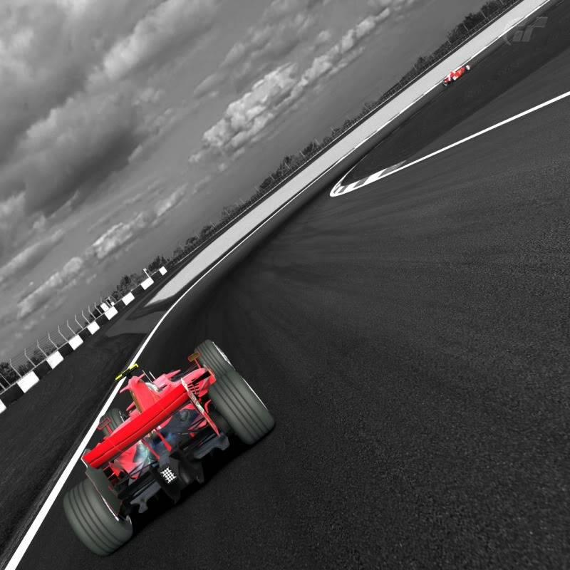 Sección de Fotos Nrburgring-GP_F_20