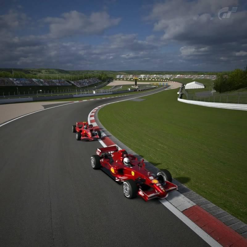 Sección de Fotos Nrburgring-GP_F_5