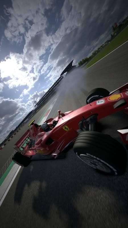 Sección de Fotos Nrburgring-GP_F_7
