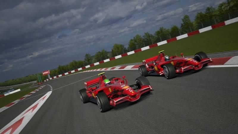 Sección de Fotos Nrburgring-GP_F_8