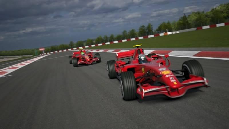 Sección de Fotos Nrburgring-GP_F_9