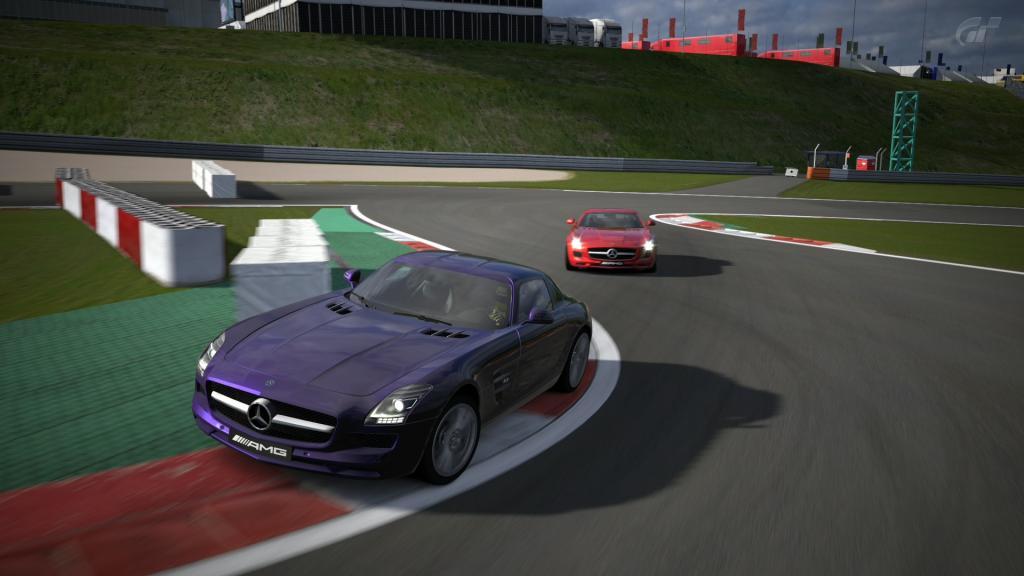 12 Nürburgring GP - Mercedes SLS Nuumlrburgring-GP_F_14_zpsdb29a01a
